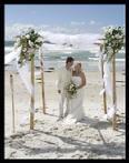 California beach weddings, Carmel weddings, Carmel beach weddings, weddings in Carmel, Monterey beach weddings, california weddings, officiant, minister