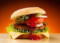 food truck foods - Bing Images