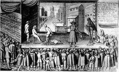 El origen del teatro medieval nace dentro de la misma iglesia, representando historias relacionadas a la biblia, poco despues se llevaron a cabo dichas representaciones en los patios de las posadas y en ferias, tal y como se puede apreciar en esta imagen. #RegaladoMarmolejoOmar