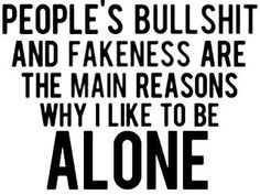 Pretty much!!!