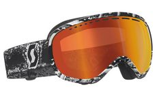 No fog, no glare, 100-percent clear vision—here are this season's best specs to help you hit the slopes with a perfect view the whole way down.
