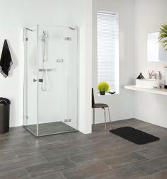http://webwinkel.kluswijs.nl/sanitair/douche-en-bad/douchecabines/hoekinstap-900x900-br-1950-hg-zilver-hoogglans-helder-glas-119311.html