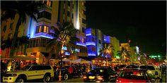 Google Image Result for http://www.alexshay.com/shay-graphics/Miami-Beach-South-beach-ocean_drive.jpg