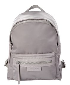 LONGCHAMP LONGCHAMP LE PLIAGE NEO SMALL NYLON BACKPACK'. #longchamp #bags #leather #lining #nylon #backpacks #