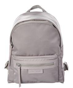 LONGCHAMP LONGCHAMP LE PLIAGE NEO SMALL NYLON BACKPACK'. #longchamp #bags #leather #lining #nylon #backpacks #