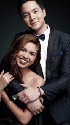 Maine Mendoza, Alden Richards, Philippines Culture, How To Relieve Stress, Songs, Couples, My Love, People, Movie Posters