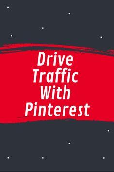 pinterest marketing Pinterest Board Names, Blog Names, Tips Online, Online Income, Creative Words, Pinterest Marketing, Boards, Website, Create