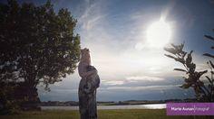 #Pregnant Photography  https://www.facebook.com/FotografAunan/ https://www.instagram.com/aunanfoto/