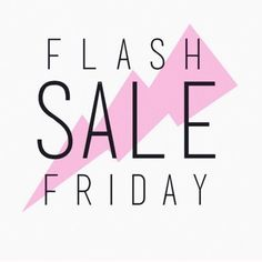 🌺FLASH SALE FRIDAY🌺 🌺 Every Item is Negotiable, all reasonable offers accepted! 🌺All bundles of 2 or more items off 🌺All bundles of 4 or more items off 🌺Free gift with every Posh Purchase 🌺👙☀️🥂 Happy Friday 🥂☀️👙🌺 BeachologyCo Other Body Shop At Home, The Body Shop, Shop My, Shopping Quotes, Pure Romance, For Sale Sign, Sale Poster, Rodan And Fields, Color Street