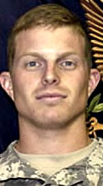 Army CPT Adam P. Snyder, 26, of Fort Pierce, Florida. Died December 5, 2007, serving during Operation Iraqi Freedom. Assigned to 1st Battalion, 327th Infantry Regiment, 1st Brigade Combat Team, 101st Airborne Division, Fort Campbell, Kentucky. Died of injuries sustained when an improvised explosive device detonated beneath his vehicle during combat operations in Tikrit, Salah ad Din Province, Iraq,