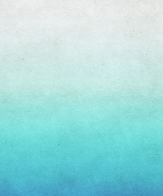 blue ombre watercolor background - Google Search