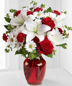 Blumen Valentinstag Blumen Zum Valentinstag