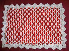 Por uma vida fora de série com sustentabilidade.  www.crocheale.elo7.com.br  @elo7br