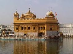 Top 10 Faimous Temples in India | Indian Temples