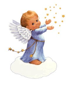 Messages of Angel Angel Images, Angel Pictures, Baby Engel, I Believe In Angels, Angels Among Us, Angel Cards, Angels In Heaven, Guardian Angels, Vintage Christmas Cards