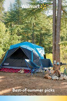Kayak Camping, Camping Glamping, Diy Camping, Camping And Hiking, Camping Survival, Camping Life, Camping Hacks, Campsite, Backpacking