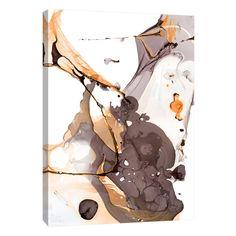 190 Inspiration Abstract Art Ideas Abstract Art Abstract Art