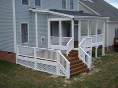 porch and deck  http://media.merchantcircle.com/30008756/PC040117_full.jpeg