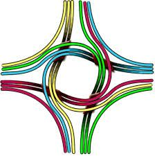 junction - Google 検索