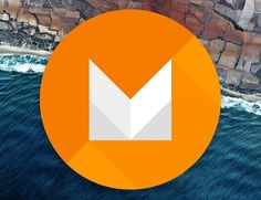 Nexus 5, Nexus 6, Nexus 9 Update to Android M Preview 2: Bugs, Performance, Features