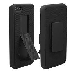 5 S, Iphone 5s, Protective Cases, Strollers, Accessories, Black, Profile, Free Shipping, Pants