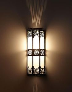 Hallway Ceiling, Ceiling Lamps, 3d Puzzles, Wood Cutting, Transparent, Vector Art, Sconces, Wall Lights, Lighting