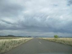 kwazulu natal roads - Google Search