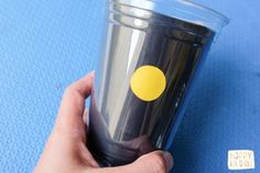 How to make Moon Phases learning toy Montessori Activities, Kindergarten Activities, Science Activities, Science Projects, Montessori Education, Science Experiments, Diy Learning Toys, Stem Learning, Kids Learning
