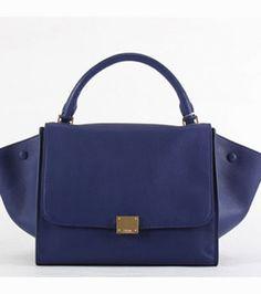 89a111967659 25 Best セリーヌ バッグ images | Bags, Celine handbags, Celine mini ...