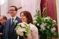Amy Hirschi Photography // Navy and Green wedding // utah Wedding Photographer // Classy LDS church reception // Elegant reception // Wedding day // Ogden Temple Wedding // Silver Wedding Cake // Candid wedding photos