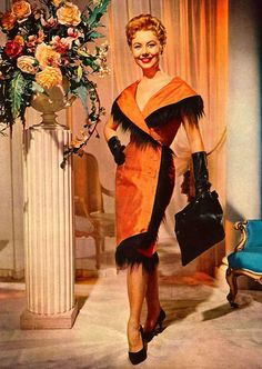 MITZI GAYNOR BEING EXTREMELY GLAM.  THE HOKEY POKEY MAN AND AN INSANE HAWKER OF FISH BY CONNIE DURAND. AVAILABLE ON AMAZON KINDLE.