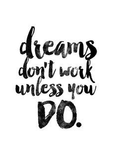 poster-dreams-dont Mais
