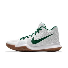 005e97c7a0bbf2 Kyrie 3 iD Men s Basketball Shoe