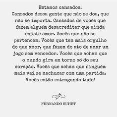 """1,068 curtidas, 17 comentários - ByNina (Carolina Carvalho) (@instabynina) no Instagram: """"Um brinde aos que despertam o amor no outro com o coração aberto. Isso é raro e quando acontece, se…"""""""