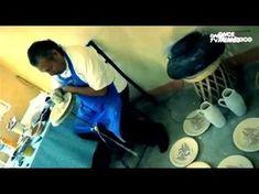 Cápsulas Oficios. « Oficios » : une série de vidéos de qualité pour découvrir des métiers traditionnels mexicains en moins de deux minutes