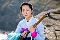 Lee Da-hae _ Chuno Lee Da Hae, Drama, Dramas, Drama Theater