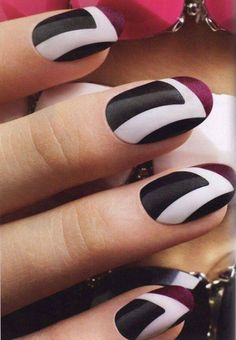 #nail #nails  Cute Nail Art Design Ideas.click to see more ideas