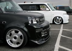 Element Wheels is your top source for custom wheels and tires. Custom Rims And Tires, Rim And Tire Packages, Toyota Scion Xb, Kei Car, Trd, Vroom Vroom, Toaster, Vienna, Division