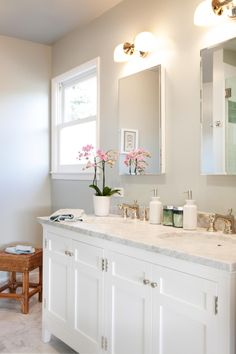 1000 ideas about small spa bathroom on pinterest small