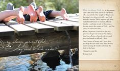 A Holy Experience – The Photography Gift Book