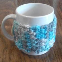 Tiffany Price's Pattern Store on Craftsy | Support Inspiration. Buy Indie.