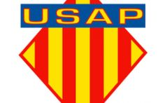 Rugby Mercato: Benvenuti rinnova il suo contratto con l' USAP #rugby #mercato #perpignan #benvenuti