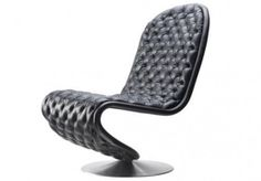 1000 images about funky office chairs on pinterest office chairs chairs and home office chairs - Funky office chairs for home ...