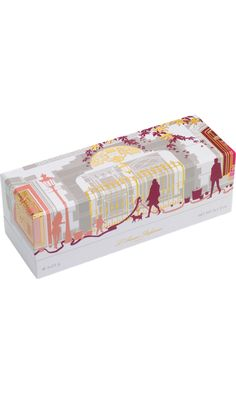 L'Artisan Parfumeur Mini Candle Set: Oriental