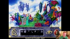 Wine Games, All Games, King's Quest, Challenging Riddles, The Doodler, Fantasy Words, Played Yourself, Hd Wallpaper, Doodles