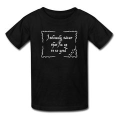 I solemnly swear that I m up to no good T-Shirt