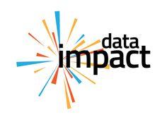 LOGO_data-impact.png (548×402)
