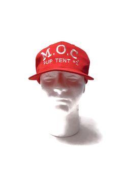 f477f5919 12 Best C A P S / H A T S images in 2016 | Hats, Snapback, Baseball hats