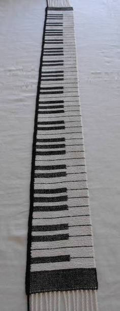 clasped weft weaving - Google Search