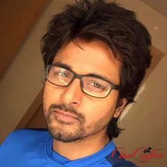 Actor shiva in remo Love Couple Images, Couples Images, Handsome Actors, Cute Actors, Karate Movies, Sivakarthikeyan Wallpapers, Image Hero, Indian Wedding Gowns, Tamil Actress Photos